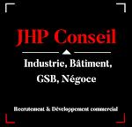 JHP Conseil