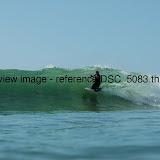 DSC_5083.thumb.jpg