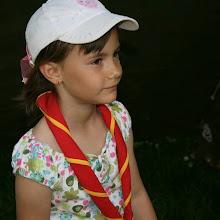 Dan tabornikov, Ilirska Bistrica 2007 - IMG_5853.jpg