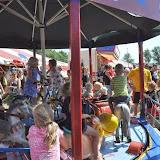 Dicky Woodstock 2013 - Dicky%2BWoodstock%2Bmiddag%2B03-08-2013-003.JPG