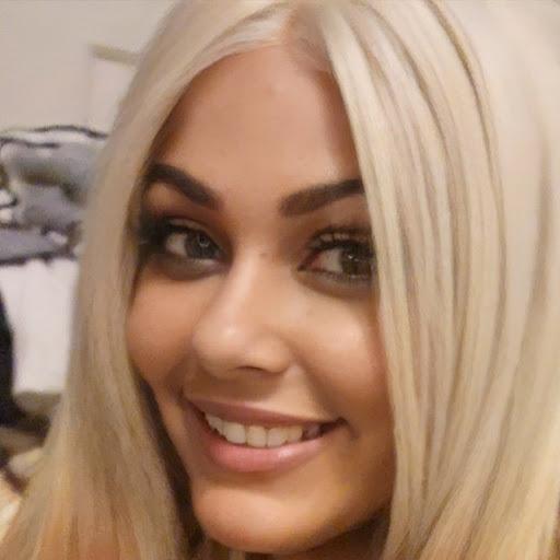 Victoria Kirchner