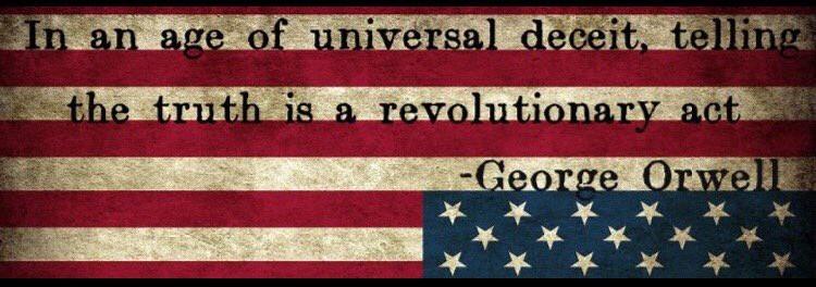 [orwell+deceit+truth+revolutionary%5B2%5D]