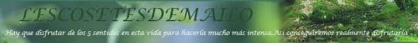Les Cosetes de Mailo