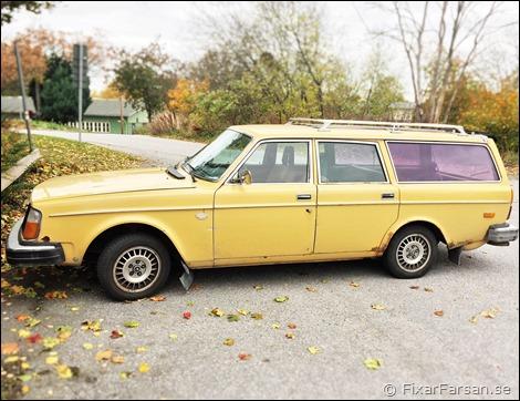 Volvos-Bensinmotorer-245-Och-Framåt