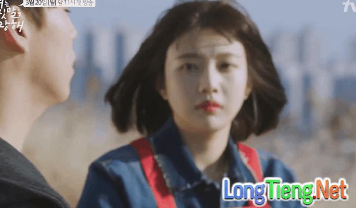 """Joy (Red Velvet) tưởng đã cưa đổ """"crush"""" Lee Hyun Woo nhưng đây mới là sự thật - Ảnh 5."""