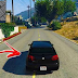 GTA 5 Modpack for android for GTA SA android
