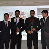 05/03/2016 - X Gala de los Premios Nacionales de Remo 2015 - DSC_1074%2Bcopia.jpg
