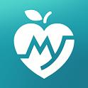 MyDieta icon