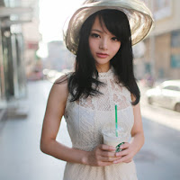 [XiuRen] 2013.10.25 NO.0038 AngelaLee李玲 0046.jpg
