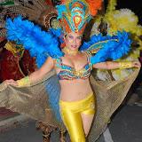 CarubbianFestival15Sept2011