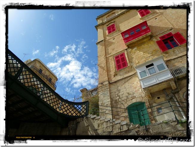 Valletta (25)