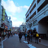 2014 Japan - Dag 1 - danique-DSCN5575.jpg