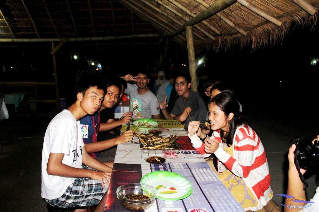 pulau pari, 23-24 mei 2015 canon 002