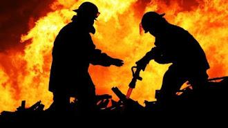 Kemenkumham Fokus Pemuliham Korban Kebakaran Lapas Kelas I Tangerang