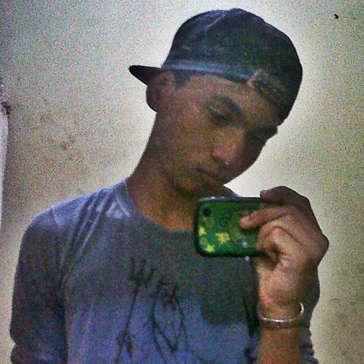 Eduardo_Efu