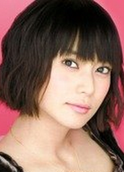 Shibasaki Kou  Actor