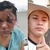 Homem que desfigurou rosto da esposa é solto após depor em MT