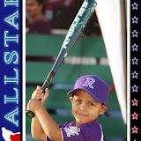 baseball cards - IMG_1579.JPG