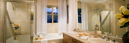 Perfect Profile cover photo Profile photo Bathroom Remodeling of Eugene