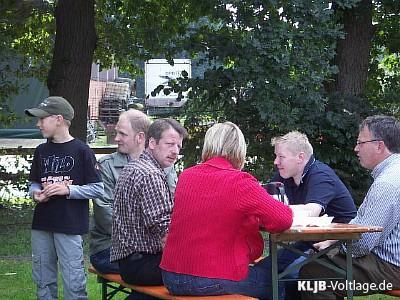 Gemeindefahrradtour 2008 - -tn-Bild 047-kl.jpg