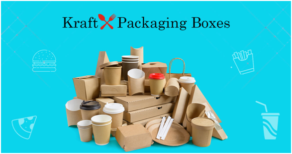 7 Ways to Make Your Food Packaging More Sustainable