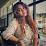 Shikha Chamuah's profile photo