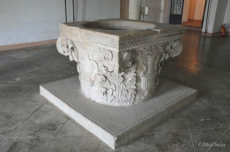Villa Contarini 51