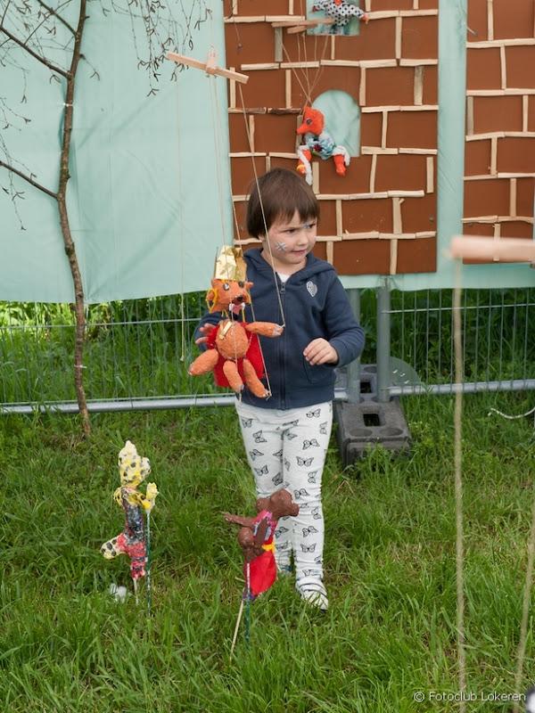 Trappistenfeesten 2016 00117Reynaert%2B2016%2BFotoClubLokeren.jpg