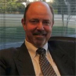 Brad Kaplan