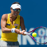 Kimiko Date-Krumm - 2015 Bank of the West Classic -DSC_2710.jpg