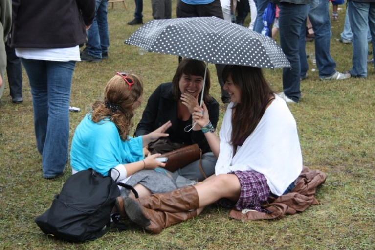 Trappistenfeesten 2011 IMG_3336_JPG_h513_JPG_767.jpg