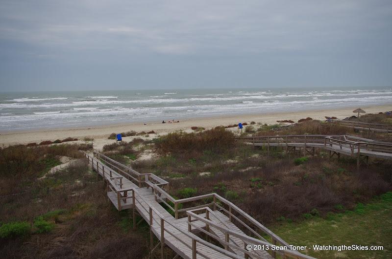 Surfside Beach Spring Break - IMGP5405.JPG