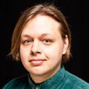 Oskar Lappi