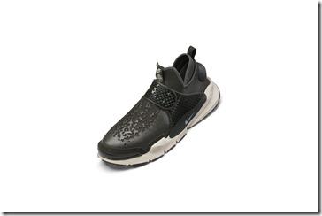 NikeLab x Stone Island Sock Dart Mid_7