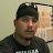 David Presock avatar image
