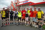 NRW-Inlinetour - Sonntag (133).JPG