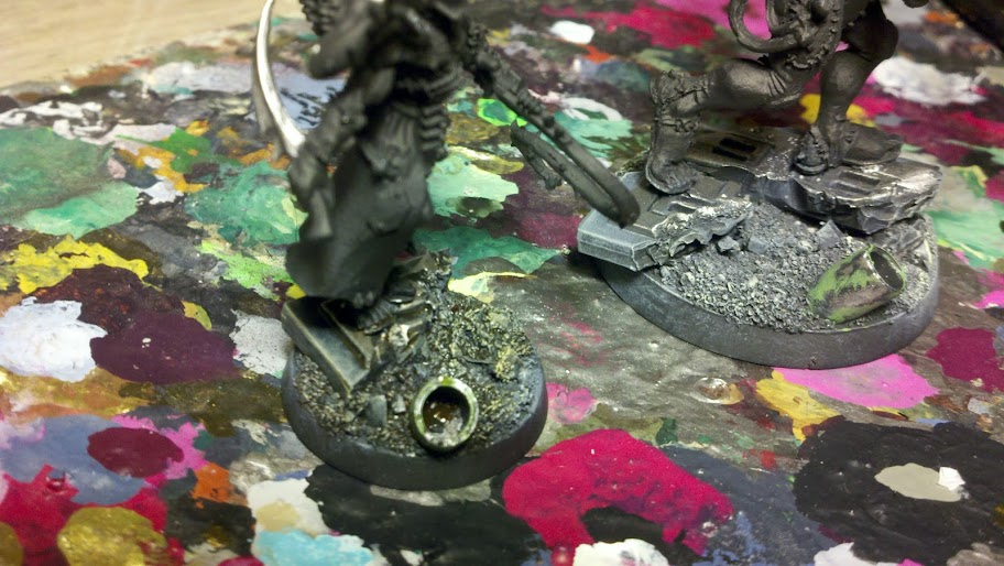 Urban ruin bases on the cheap.(Pic heavy) 2011-11-29_18-20-21_899