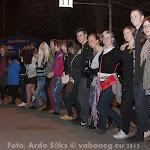 2013.05.04 Tartu Kevadpäevad 2013 - ÖÖTANTSUPIDU - AS20130504KP_850S.jpg