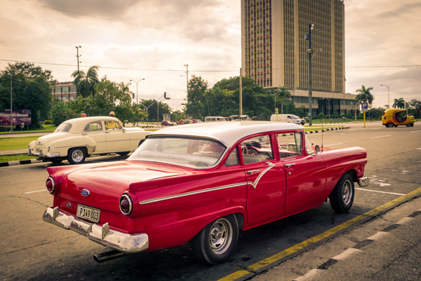 photo 201412-Havana-RevolutionSquare-15_zpskhtwhups.jpg
