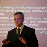 Sajam bankarstva - IMG_7996.JPG