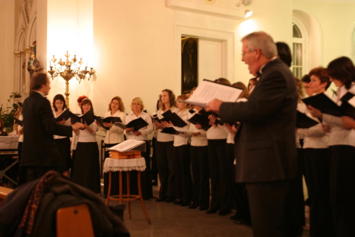 2006-winter-mos-concert-saint-louis - IMG_1037.JPG