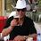 Jozek Kos's profile photo