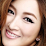 Tuyet Hoa's profile photo