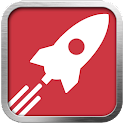 Speed Booster Ultimate Power icon