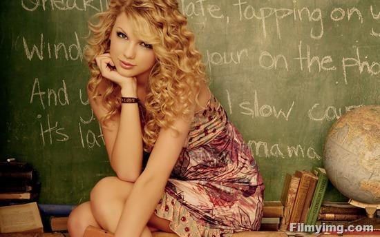 Taylor (7)