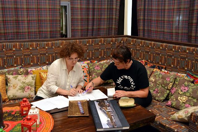 Сэссин с Сёдо Харада Роси в России - 6uugAoyd5ng.jpg