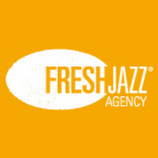 Fresh Jazz Agency blog