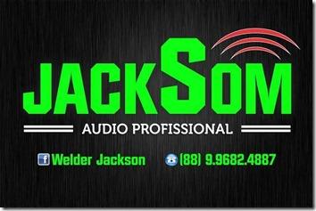 08 jackson