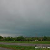 04-13-12 Oklahoma Storm Chase - IMGP0123.JPG