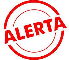 Alerta de segurança sobre o Parque Farroupilha e proximidades do CMPA (1.1)